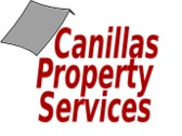 Canillas Property Services