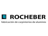Carpinteria Rocheber