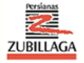 Persianas Zubillaga