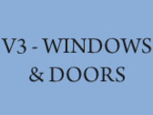 V3 - Windows & Doors