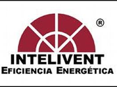 INTELIVENT - Fábrica de Ventanas de PVC