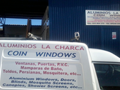 Coin Windows