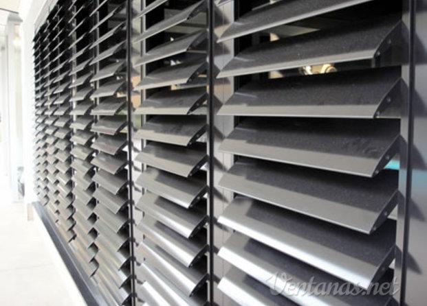 Im genes de vegranti for Carpinteria de aluminio en vendrell