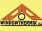 Windowthermik