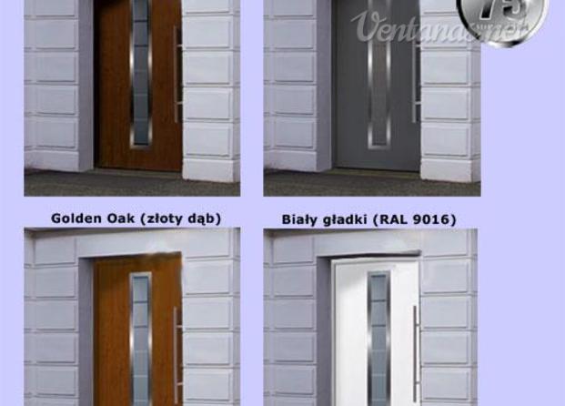 Ventanas de madera ventanas alicante auto design tech - Ventanas madera precios ...