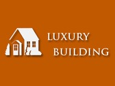 Luxury Building