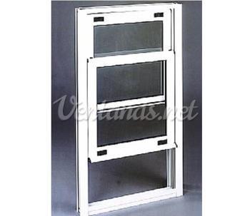 Cat logo de artimetal carpinteria aluminio y hierro s l for Ver precios de ventanas de aluminio